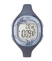 timex-womens-health-tracker-watch