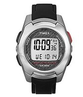 Timex Health Touch Contact HRM Watch