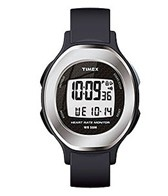 Timex Health Touch Contact HRM Mid-Size Watch