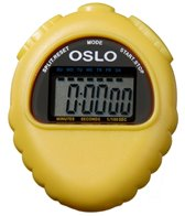 Oslo by Robic All Purpose Stopwatch
