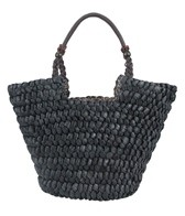 sun-n-sand-tuscan-treasures-shoulder-tote-beach-bag