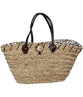 sun-n-sand-sablewood-oversized-tote