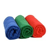 wet-products-thick---solid-beach-towel