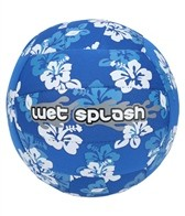 Wet Products Wet Splash Volley Floral Large