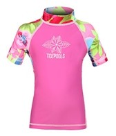 tidepools-girls-hanalei-s-s-rash-guard-(2-14yrs)
