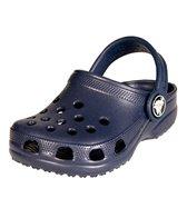 crocs-kids-classic