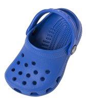 Crocs Kids' Crocs Littles
