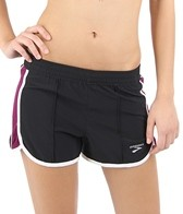 Brooks Women's Epiphany Stretch II 3 1/2 Running Short