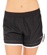Brooks Women's Versatile Woven 5 Running Short