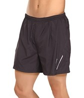 Brooks Men's Infiniti Notch II 5 Short