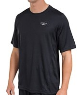 Brooks Men's Versatile S/S Shirt