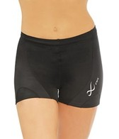 CW-X Women's Pro Fit Running Shorts