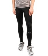 Gore Men's Flash 2.0 Running Tight