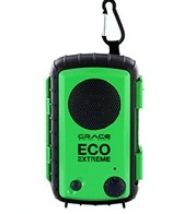 ecoxgear-eco-extreme-waterproof-speaker-case