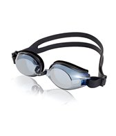 sporti-antifog-plus-metallic-goggle