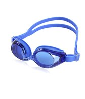sporti-antifog-positive-optical-goggle