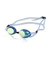 HEAD Venom Mirrored Goggle