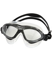 HEAD Swimming Jaguar LSR+ Swim Mask