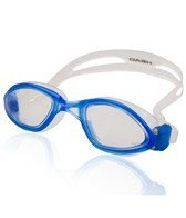 HEAD Swimming Tiger LSR+ Goggle