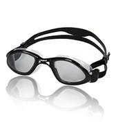 HEAD Swimming Tiger LSR+ Goggle