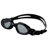 HEAD Swimming Superflex Jr Goggle