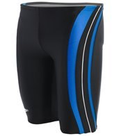 Speedo Rapid Spliced Jammer Swimsuit