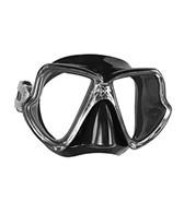 Mares X-Vision Scuba Dive Mask