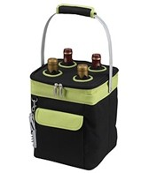 Picnic at Ascot Multi Purpose Beverage Cooler