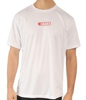 Dolfin Lifeguard Short Sleeve Tech Tee