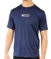 Dolfin Guard Short Sleeve Tech Tee