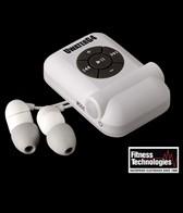 fitness-technologies-uwaterg4-4gb-waterproof-mp3-player