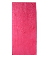 Royal Comfort Terry Velour Beach Towel 34X 70
