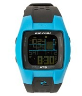 Rip Curl Guys' Trestles Oceansearch Watch
