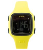Rip Curl Girls' Candy Watch
