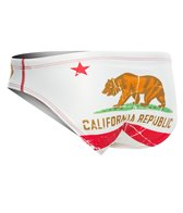 Zumo California Water Polo Brief
