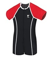 tyr-boys-solid-thermal-suit