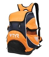 tyr-small-alliance-backpack
