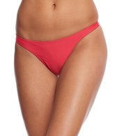 sporti-solid-thong-bottom
