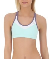 Brooks Women's Epiphany Sports Bra II