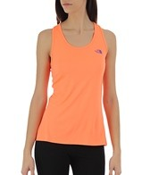 The North Face Women's Velocitee Singlet