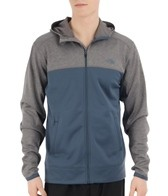 The North Face Men's Surgent Full Zip Hoodie