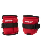 sporti-3lbs-fitness-ankle-weights