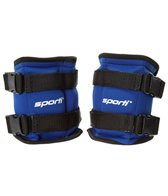 sporti-5lbs-fitness-ankle-weights