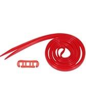 sporti-silicone-goggle-replacement-strap