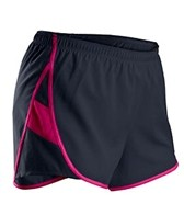 Sugoi Women's Jackie Running Short