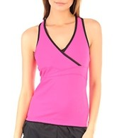 Sugoi Women's Jackie Tank Top