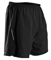 Sugoi Men's Titan 2-In-1 Shorts