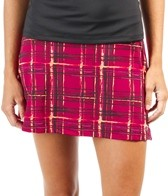 skirt-sports-womens-gym-girl-ultra-skirt