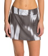 Skirt Sports Women's Gym Girl Ultra Skirt