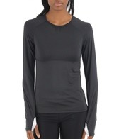 Skirt Sports Women's Runners Dream Long Sleeve